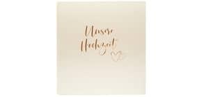 Fotobuch u.Hochzeit Herzklopfen Produktbild