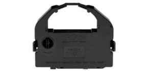 Farbbandkassette Gr.642 schwarz Produktbild