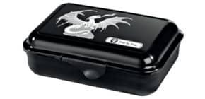 Jausenbox Fire Dragon Produktbild