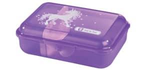 Jausenbox Unicorn Produktbild