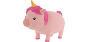 Sparschwein BIGGYS Einhorn LILALU 9000 Produktbild
