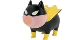 Sparschwein BIGGYS Hero LILALU 9001 Produktbild
