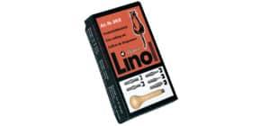 Linolschneider klein Produktbild