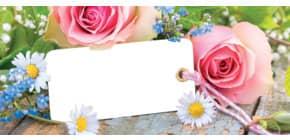 Tischkarte 6ST 41-4804 Produktbild