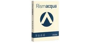 Carta colorata Favini Rismacqua colori tenui 140 g/m² A3 avorio 110 - Risma da 200 fogli - A65Q213 Immagine del prodotto