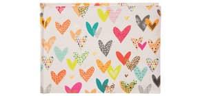 Fotobuch Lots of Hearts Produktbild