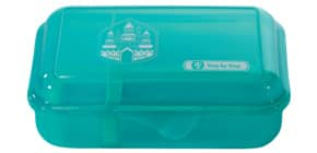 Jausenbox Magic Produktbild