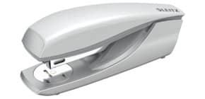Heftapparat NeXXt Style weiß Produktbild
