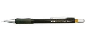 Portamine da disegno KOH-I-NOOR 0,5mm  DG1605 Immagine del prodotto