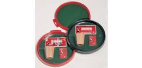 Pokergarnitur-Pokerwürfel Produktbild
