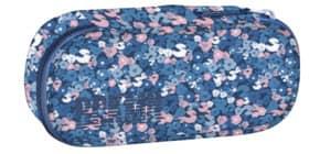 Zippennal Sport jr. Flower Produktbild