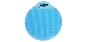 Urinalpad Frühlingsfrische SEMY TOP SY-66703  Produktbild