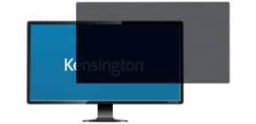 Blickschutzfilter 24.0 Zoll schwarz Produktbild