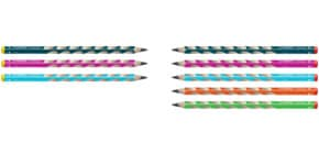 Bleistift EASYgraph HB ProduktbildStammartikelabbildungM