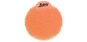Urinalpad Mango SEMY TOP SY-66701  Produktbild