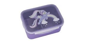 Jausenbox Super Pony /Dream Produktbild