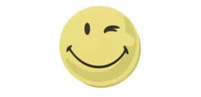 Wertungssymbol 100ST gelb Produktbild