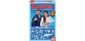 Würfelspiel Kniffel Produktbild