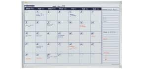 Monatsplaner Produktbild