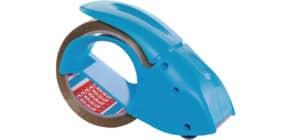 Verpackungsbandabroller +1RL blau Produktbild