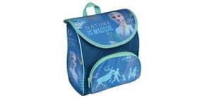 Minischultasche Frozen SCOOLI FRUW8242 5L Produktbild