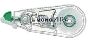 Correttore a nastro Tombow Mono AIR 4,2 mm x 10 mt PCT-CA4-B Immagine del prodotto
