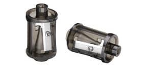 Ersatzmesser 2ST f. Spitzmaschine sw. Produktbild