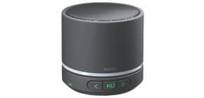 Mini-Lautsprecher Complete Produktbild