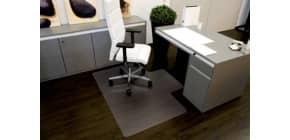 Bodenschutzmatte 150x120cmL transparent Hartb. ROLLT&SCHÜTZT 42-150L Produktbild