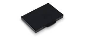 Cartucce di ricambio per timbri Professional 6/511 Trodat feltro nero blister da 3 pezzi - 36619 Immagine del prodotto