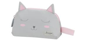 Kulturtasche Kitty Cat Produktbild