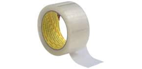 Verpackungsband PPL transp. Produktbild