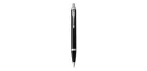 Penna a sfera a scatto Parker IM M Black  1931665 Immagine del prodotto