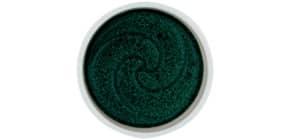 Deckfarbschälchen  dunkelgrün Produktbild