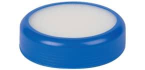 Spugnetta bagnadita Q-Connect 85 mm blu  KF15024 Immagine del prodotto