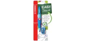 DruckBleistift EASYergo blau ProduktbildEinzelbildM