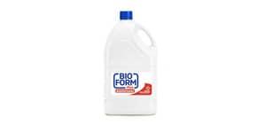 Disinfettante per superfici Bioform Plus 5 litri 7-0146 Immagine del prodotto