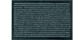 Schmutzfangmatte Karat grau 60x90cm ASTRA 50111 Produktbild