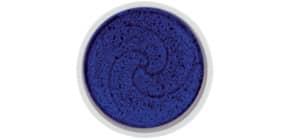 Deckfarbschälchen  cyanblau Produktbild