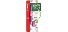 DruckBleistift EASYergo pink Produktbild