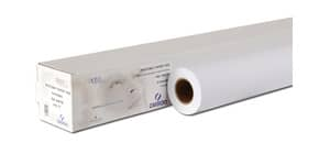 Carta fotografica Canson rotolo PHOTO MATT bianco 91,4cm x 30m 140 g/m² C200842700 Immagine del prodotto