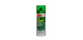 Sprühkleber Re Mount 400ml Produktbild