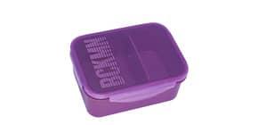 Jausenbox  Purple Produktbild