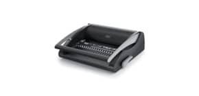 Spiralbindegerät CombBind schwarz C200 GBC 4401845 Produktbild