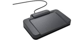 Fusschalter digital USB Produktbild