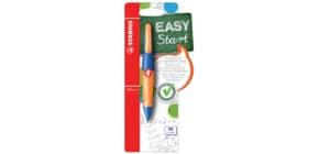 DruckBleistift EASYergo ul/orange Produktbild