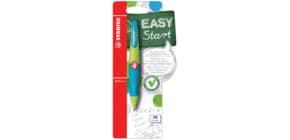 DruckBleistift EASYergo lila/aq Produktbild