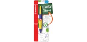 DruckBleistift EASYergo vi/gelb Produktbild