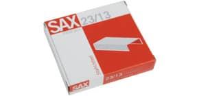 Heftklammer 23/13-1000 verzink Produktbild