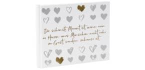 Gästebuch Hochzeit ories Produktbild